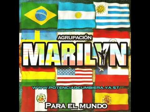 Agrupacion Marilyn - Vete De Mi Lado