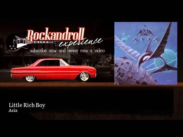 asia-little-rich-boy-rocknrollexperience