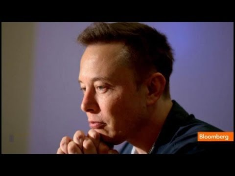 What Elon Musk's Secret Meeting With Apple Means