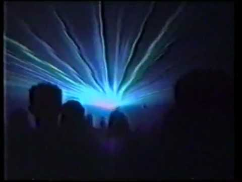 Sunrise Rave 1988-1989 Preview