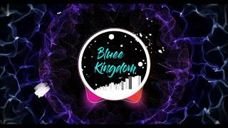 San Holo - Lift Me From The Ground (ft. Sofie Winterson) BlueeKingdom