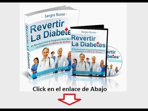 revertir la diabetes de sergio russo pdf merge