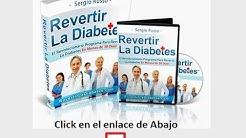 hqdefault - Revertir La Diabetes Libro Gratis