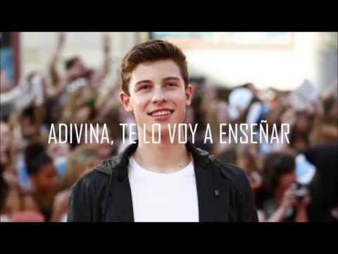 Shawn Mendes - Show You (Traducida al Español)