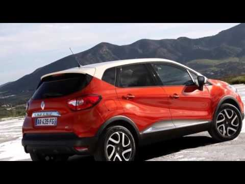 Upcoming cars in India || Upcoming cars in 2017-2018