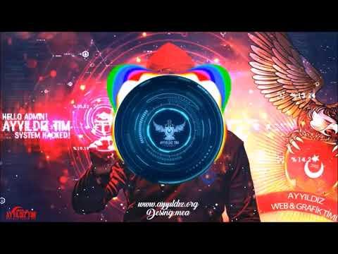 LM3ALLEM -Herkesin Aradığı Efsane Müzik (Ayyıldız Tim)