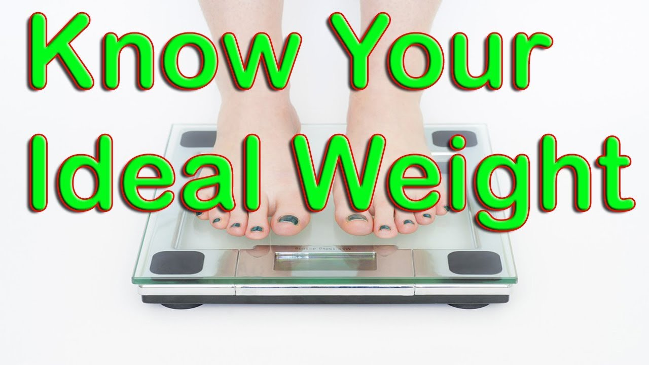 Ideal weight men chart choice image free any chart examples overweight or underweight know your ideal weight weight chart overweight or underweight know your ideal weight nvjuhfo Choice Image