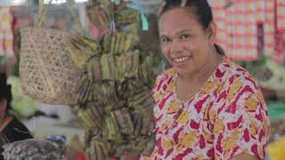 Download lagu Jalan-jalan ke Kepulauan Kei, Maluku