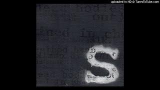 Sever - Season [Demo 1997]