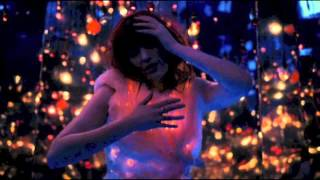 Cosmic Show (Passion Pit x Florence and the Machine x Lupe Fiasco x Savage) - ScottScottScott