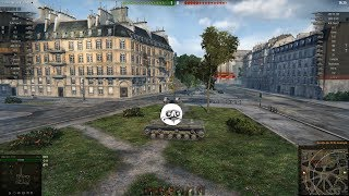 World of Tanks Epic Wins and Fails Ep82