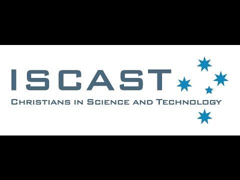 Dr Graeme Finlay ISCAST - CASE Lecture