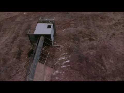Black Canyon Raft Adventure - Hoover Dam & Colorado River