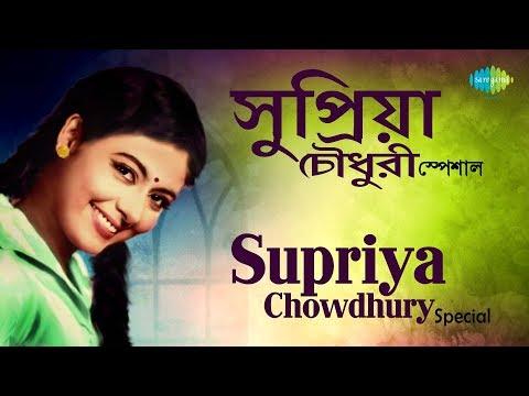 Weekend Classics Radio Show   Supriya Devi Special   Kichhu Galpo, Kichhu Gaan   Rj Dev