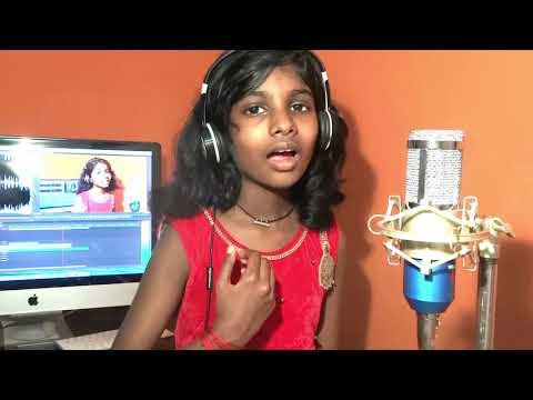 Rekka - Kannamma Tamil Video Song   Vijay Sethupathi   D. Imman...