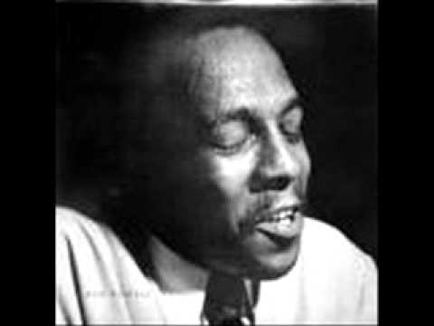 """Bud Powell """"It Could Happen To You"""" - YouTube"""