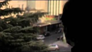 Video Historias Extraordinarias - Parte 2 - Película completa - (2008) download MP3, 3GP, MP4, WEBM, AVI, FLV Oktober 2017