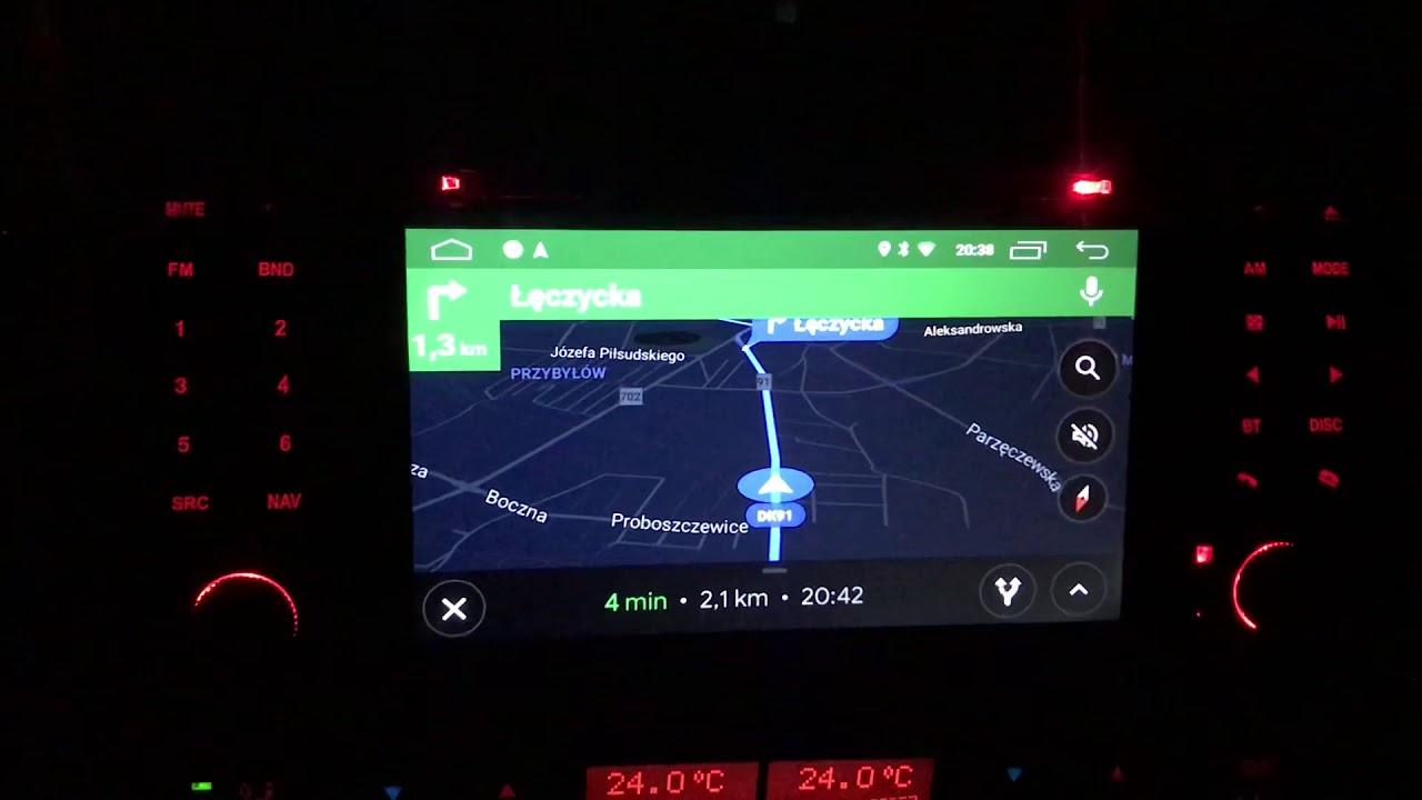 Externe aktive GPS-Antenne 5m f/ür BMW MK1 MK2 Mk3 MK4 MK 1 2 3 4 Professional Business Navigationssystem E38, E39, E46, X5, Z3, Z4