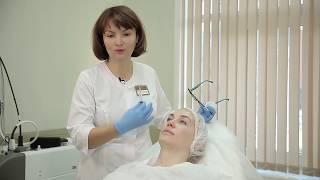 Skin Colin Биоревитализация. Инъекционный практикум по биоревитализации.