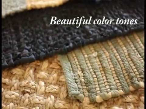 area rugs from natural area rugs - Natural Area Rugs