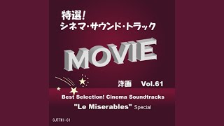 """Provided to YouTube by Ragbe Inc. 幼いコゼット 「レ・ミゼラブル」より (Castle On a Cloud """"Les Miserables"""") · H.Kretzmer · J.-M.Natel · The New Broadway Players ..."""