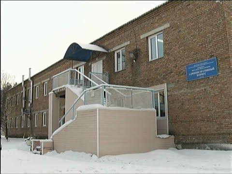 Березовская больница открывает вакансии педиатров после массового увольнения