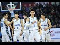 Jeremy Lin highlights in debut CBA preseason game getting team-high 40 points thumbnail