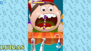 Doctor Teeth el Dentista Juego Gratis PC