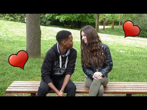 WHAT THE CUT - SPECIAL QUEBEC VIDEOSde YouTube · Durée:  18 minutes 30 secondes