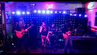 Widow Lake Band
