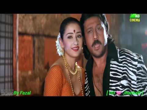 Ladki jo Aaye Bazaar / New [ HD ]( ( Super Jhankar ) ) Singer 💋 Kumar Sanu 💓 kavita / song