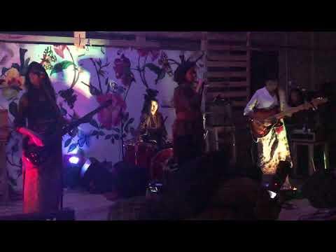 Download Zirah - Siapa Kamu? Live at Potsjam, Jakarta 17/08/2019 Mp4 baru