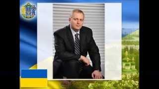 Адвокат Киев(, 2015-06-03T10:38:38.000Z)