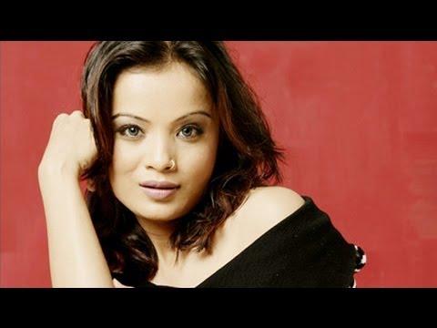 Dreamum Wakeupum Singer Sowmya Raoh's Interview