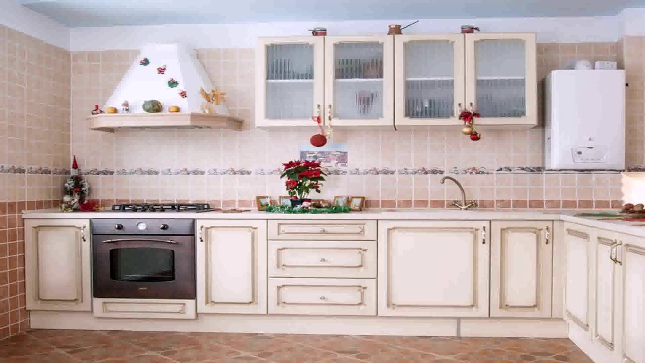 kitchen tiles melbourne kitchen wall tiles melbourne 3341