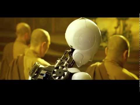 Doomsday Book Trailer - Screens Oct 18-26, 2012 at Toronto After Dark (TADFF 2012)