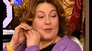 Video parmakliklar ardinda ziynet kara - zeynep eronat 4 bolum (cengis yapim) download MP3, 3GP, MP4, WEBM, AVI, FLV Desember 2017