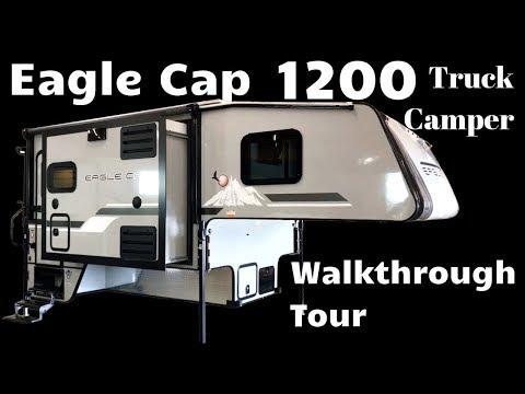 2020-eagle-cap-1200-walkthrough-tour