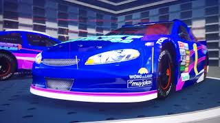 Daytona Championship USA Gameplay