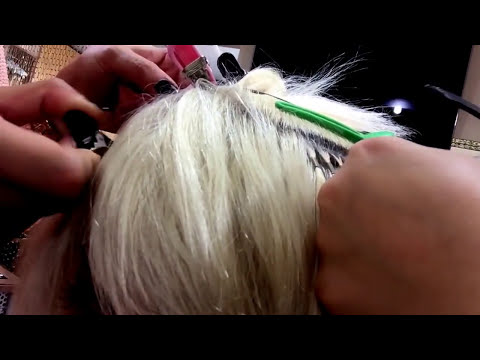 karelina tatiana karelina the best hair extensions in the world kensington london mid thecheapjerseys Gallery