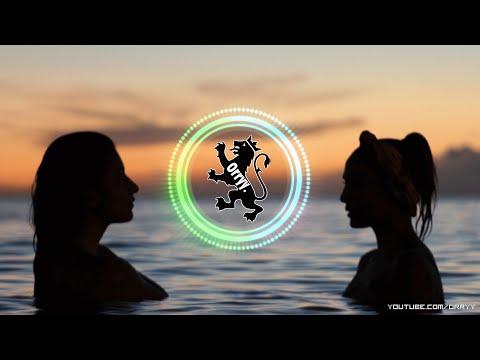 Jamie B & Nova Scotia - Operation Ayla | GBX Anthems