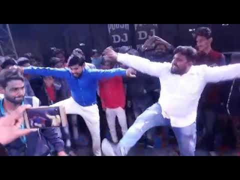 Dhol Jageero Da Remix HD MP4 Videos Download