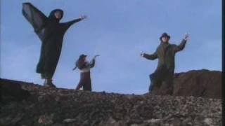 Todmobile - Betra en nokkuð annað (1989)