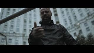 Смотреть клип Джей Мар - Revolver   Part2