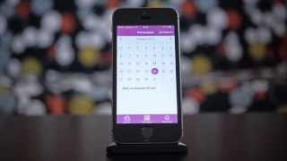 Обзор приложения Открытки от Арт и Дизайн для iPhone и iPad
