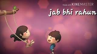Jab Se Juda Tujhse Jiya WhatsApp status ringtone 2020