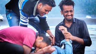 Dil De Diya Hai Jaan Tumhein Denge (Heart Touching Love Story) By Sandeep Agrahari
