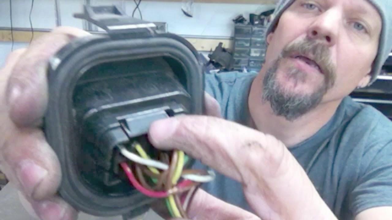 medium resolution of 2003 gti headlight wiring diagram
