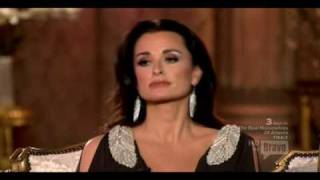 RealHousewives of Beverly Hills Reunion-- Camille Called Out!!! (HD)