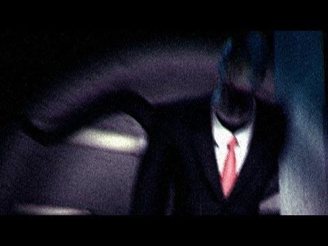 Slender: The Arrival - Video-Special zur Horror-Fortsetzung (Gameplay)